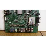 Placa Principal Aoc D32w931 M715g3787-mog-000-0050 Ver A