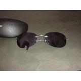 Brecho Oculos De Sol Matrix no Mercado Livre Brasil 9723b8d8f7