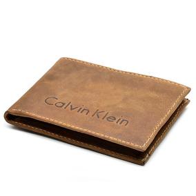878dba4c50354 Carteira Calvin Klein, Preta Ou Marrom, Vindo De Miami - Carteiras ...