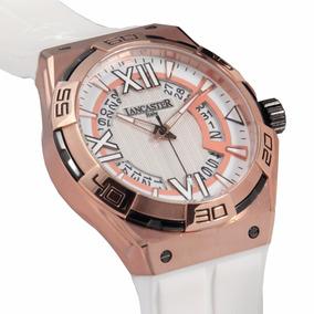 Relógio Masculino Italiano