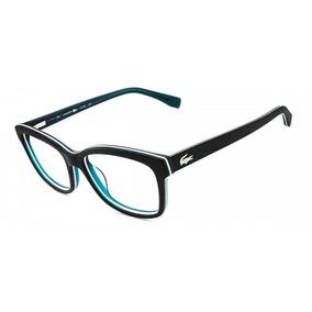 6668049d34513 Oculos De Sol Lacostes L663s - Óculos no Mercado Livre Brasil