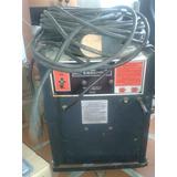 Maquina De Soldar Craftsman Dual Range De 230 Amp