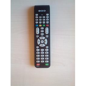 Controle Remoto Cce Rc-516 Tv Lcd Led Cce Stile D32 D40 D42