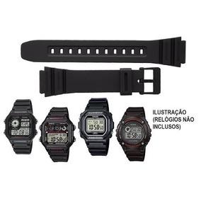 bb2ade10f64 Synetrim Menor Preço Produto Original - Joias e Relógios em Minas ...