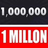 1000000 Vectores Archivos Corte Grabado Laser Envio Gratis