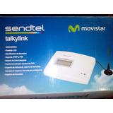 Telular Movistar