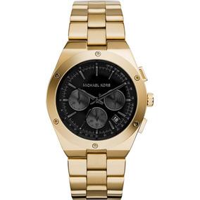 3fba181719796 Michael Kors 6078 - Relógios no Mercado Livre Brasil