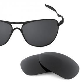 Óculos Oakley Crosshair Modelo 05814 !!!!! De Sol - Óculos no ... dbceec30ed