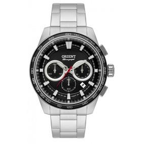368a6365e3b Relogio Invoice Sport Sr626sw - Relógio Orient Masculino em Campinas ...