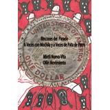Libro : Rincones Del Pasado: A Veces Con Mochila Y Veces ...