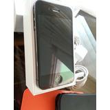 Iphone 4s 16gb Original Liberado De Fabrica Perfecto Estado