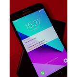 Samsung Galaxy J7 Perx ( Bit 3)
