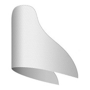 Refil De Filtro Proteção Máscara Fiber Knit E96 30 Unidades