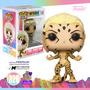 Cheetah #328 / WW84 / Funko Pop! Heroes