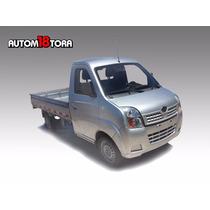 Lifan Pick Up Pick Up Motor 1.3 0km Oportunidad 2016