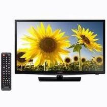 Tv Monitor Samsung 24 Pulgadas Modelo T24d310lb