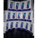 Telefono Samsung J7 Prime 32gb Desbloqueados, 100% Original