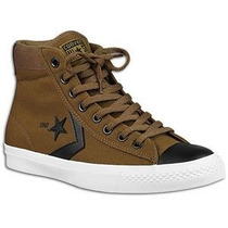 Zapatos Hombre Converse X Undftd Star Player Ev High 955
