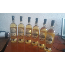 Botellas De Tequila Jose Cuervo 100% 950ml