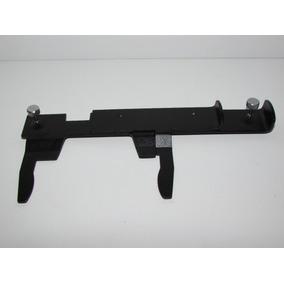 Accesorio Pinza Porta Especimen Microscopio Leica Atc 2000