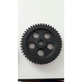 Engrenagem Ferro Z54 Equipamentos Gpaniz/gastromaq