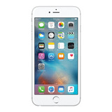 Iphone 6s Plus 64 Gb Rose Golg Lte