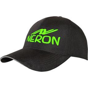 Gorra Padel Tenis Running Moda Neron