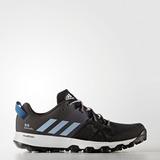 hot sales 5b7e0 a3694 Zapatillas Running adidas Kanadia 8 Tr M - La Plata