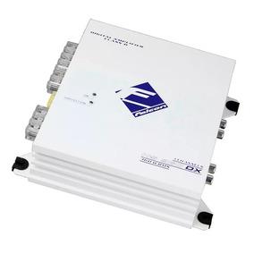 Modulo Amplificador Falcon 1500 T 3 C Mono/stereo