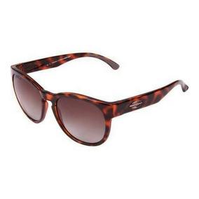 Óculos Sol Mormaii Ventura Polarizado Demi Marrom l Marrom D 278421381d