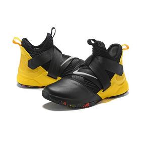 Zapato Nike Lebron