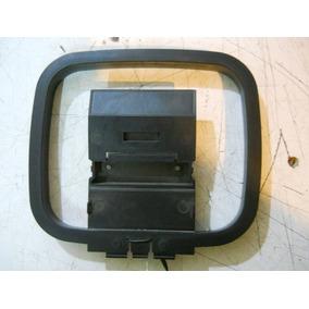 Subasta Especial - 10 Antenas Loop Am Para Equipo De Audio