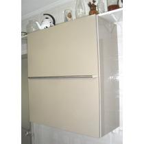 Armário Cozinha 88 X 80