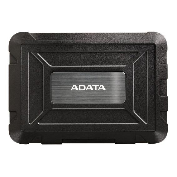 Carcasa Externa Adata  Hdd / Ssd 2.5  Ed600 Usb 3.2