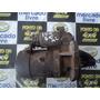 Motor De Arranque Chevrolet Silverado 6cc 2000 Diesel