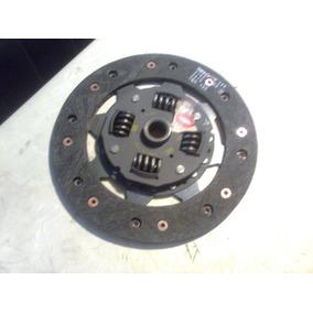 Disco Embreagem Kadett 93/97 Monza 93/96 Efi 1.8 2.0 Luk Gm