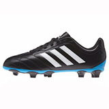 Zapato Futbol Tachones adidas Goletto V Fg Junior
