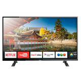 Smart Tv Led 49 Fhd Philco Pld49fs8b