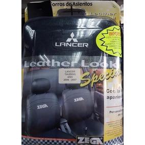 Forro Zega Cubreasiento Lancer/ Mitsubishi/ Tauring 06-07