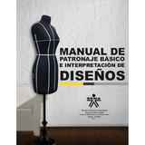 Manual De Patrones Básicos E Interpretación De Diseños Pdf