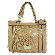 Bolsa Rafitthy Be Forever 32.71123 Casco/ Ouro