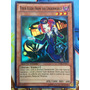 Yugioh Tour Guide From The Underworld Con Envio Gratis