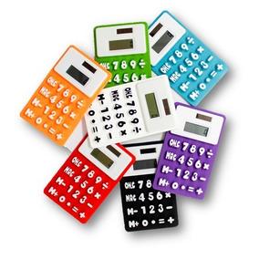 Calculadoras De Silicón