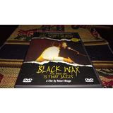 Dvd Gil Scott Heron - Black Wax Dvd