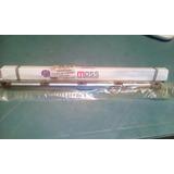 Flauta De Admison Mitsubishi Lancer Y Signo 1.3 Y 1.5 Moss
