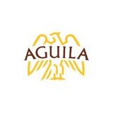 Chocolate Cobertura 3314 Aguila S/a X 1 Kilo