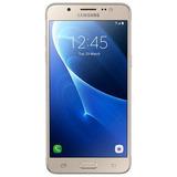 Samsung Galaxy J5 2016 Nuevos Liberados Mar Del Plata
