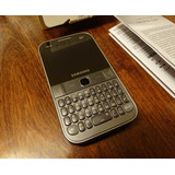 Celular Samsung Gt-s5270y Qwerty Personal