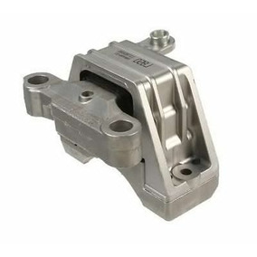 Soporte Motor Saab 9-3 Derecho 03 A 04