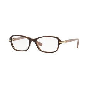 Platini - Óculos em Rio de Janeiro no Mercado Livre Brasil 96dcb25467